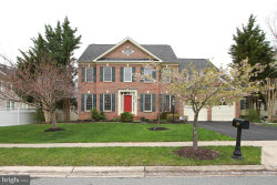 Photo of 18504 Denhigh CIRCLE, Olney, MD 20832 (MLS # 1000414952)