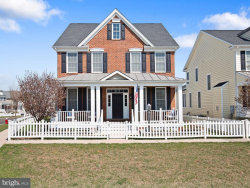 Photo of 25245 Edenfield LANE, Chantilly, VA 20152 (MLS # 1000415528)
