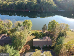 Photo of 562 Lake Serene DRIVE, Winchester, VA 22603 (MLS # 1000415726)