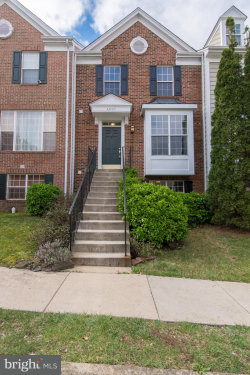 Photo of 43223 Kelly TERRACE, Chantilly, VA 20152 (MLS # 1000416578)