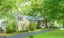 Photo of 21167 Trappe ROAD, Upperville, VA 20184 (MLS # 1000417098)