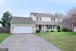 Photo of 113 Julee DRIVE, Winchester, VA 22602 (MLS # 1000417128)
