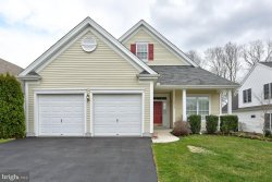 Photo of 1821 Speedwell ROAD, Lancaster, PA 17601 (MLS # 1000417522)
