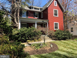Photo of 4429 Bradley LANE, Chevy Chase, MD 20815 (MLS # 1000417874)