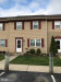 Photo of 410 Dohner DRIVE, Lancaster, PA 17602 (MLS # 1000418246)