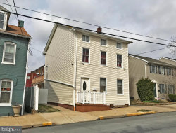 Photo of 274 S 4th STREET, Columbia, PA 17512 (MLS # 1000418358)
