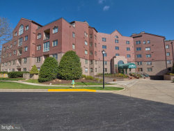 Photo of 104 Mercer COURT, Unit 13 5, Frederick, MD 21701 (MLS # 1000418596)