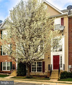 Photo of 204 Timber View COURT, Frederick, MD 21702 (MLS # 1000418710)