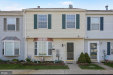 Photo of 205 Old Oak PLACE, Thurmont, MD 21788 (MLS # 1000418978)