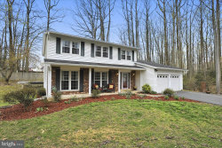 Photo of 9713 Turnbuckle DRIVE, Burke, VA 22015 (MLS # 1000419126)