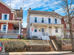Photo of 554 Broadway, Red Lion, PA 17356 (MLS # 1000419430)