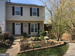 Photo of 17514 Gallagher WAY, Olney, MD 20832 (MLS # 1000419546)