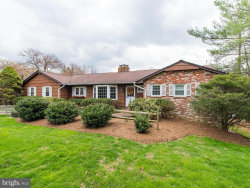 Photo of 14907 Claude LANE, Silver Spring, MD 20905 (MLS # 1000419566)