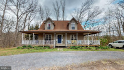 Photo of 439 Gafia Lodge ROAD, Middletown, VA 22645 (MLS # 1000420474)