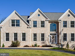 Photo of 12205 Red Church COURT, Potomac, MD 20854 (MLS # 1000421262)