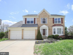 Photo of 11000 Grassy Knoll TERRACE, Germantown, MD 20876 (MLS # 1000421442)