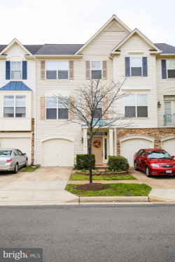 Photo of 43510 Jubilee STREET, Chantilly, VA 20152 (MLS # 1000421640)