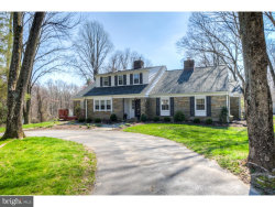 Photo of 480 Sycamore Mills ROAD, Media, PA 19063 (MLS # 1000421752)