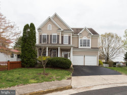 Photo of 13605 Roger Mack COURT, Chantilly, VA 20151 (MLS # 1000421842)