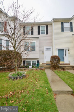 Photo of 5770 Purple Leaf COURT, Frederick, MD 21703 (MLS # 1000421998)
