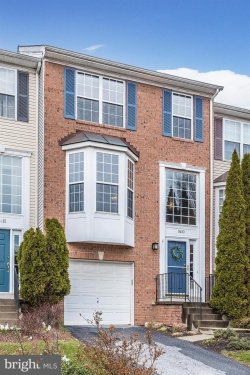 Photo of 9410 Singleton PLACE, Frederick, MD 21704 (MLS # 1000422018)