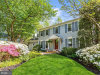 Photo of 209 Autumn Chase DRIVE, Annapolis, MD 21401 (MLS # 1000422050)