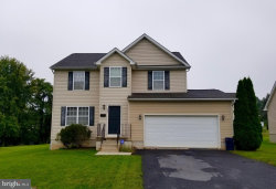 Photo of 105 Titan PLACE, Martinsburg, WV 25401 (MLS # 1000422382)