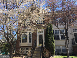 Photo of 3719 Hope Commons CIRCLE, Frederick, MD 21704 (MLS # 1000422696)