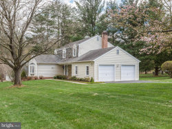 Photo of 13704 Middlevale LANE, Silver Spring, MD 20906 (MLS # 1000422698)