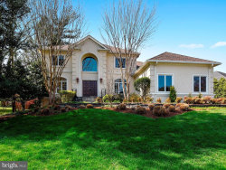 Photo of 7723 Fontaine STREET, Potomac, MD 20854 (MLS # 1000423262)