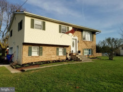 Photo of 1042 Frederick PIKE, Littlestown, PA 17340 (MLS # 1000423978)