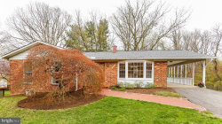 Photo of 12809 Camellia DRIVE, Silver Spring, MD 20906 (MLS # 1000424108)