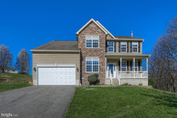 Photo of 5291 Pleasant View ROAD, Red Lion, PA 17356 (MLS # 1000424414)