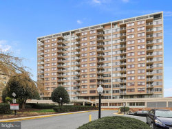 Photo of 1220 Blair Mill ROAD, Unit 804, Silver Spring, MD 20910 (MLS # 1000424438)