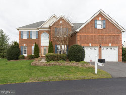 Photo of 25382 Kettle LANE, Chantilly, VA 20152 (MLS # 1000424478)