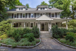 Photo of 7311 Brookville ROAD, Chevy Chase, MD 20815 (MLS # 1000424948)