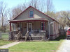 Photo of 977 Jefferson AVENUE, Charles Town, WV 25414 (MLS # 1000424988)