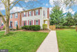 Photo of 8268 Black Haw COURT, Frederick, MD 21701 (MLS # 1000425880)