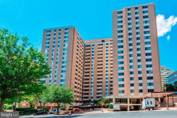 Photo of 4601 Park AVENUE, Unit 1420, Chevy Chase, MD 20815 (MLS # 1000426140)