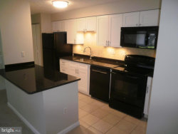Photo of 12415 Hickory Tree WAY, Unit 314, Germantown, MD 20874 (MLS # 1000426410)