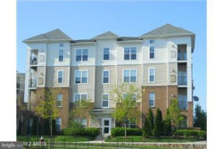 Photo of 3840 Lightfoot STREET, Unit 148, Chantilly, VA 20151 (MLS # 1000427154)