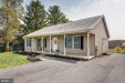 Photo of 2209 Flag Marsh ROAD, Mount Airy, MD 21771 (MLS # 1000427664)