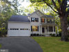 Photo of 3B Natural DRIVE, Centreville, MD 21617 (MLS # 1000427682)