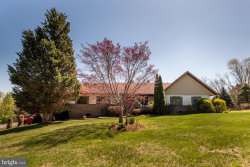 Photo of 1013 Wayson WAY, Davidsonville, MD 21035 (MLS # 1000428740)