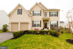 Photo of 16874 Evening Star DRIVE, Round Hill, VA 20141 (MLS # 1000428780)
