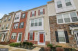 Photo of 106 Mill Pond ROAD, Frederick, MD 21701 (MLS # 1000428928)