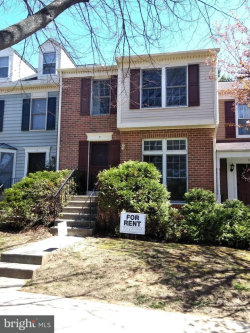 Photo of 5 Forest Landing COURT, Rockville, MD 20850 (MLS # 1000429448)
