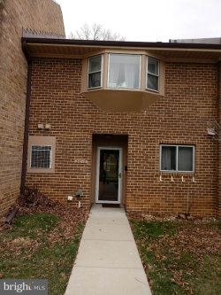 Photo of 3212 Glen Eagles DRIVE, Unit 109-G, Silver Spring, MD 20906 (MLS # 1000429538)