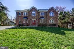 Photo of 4008 Taylor DRIVE, Fairfax, VA 22032 (MLS # 1000429570)