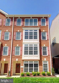Photo of 4577 Whittemore PLACE, Unit 1241, Fairfax, VA 22030 (MLS # 1000429914)
